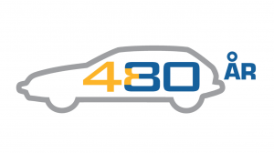 Logo Volvo 480 Europe Meeting 2016 Limburg