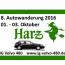 harz2016