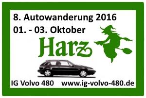 harz2016_logo