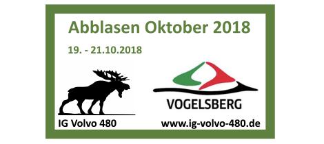 logo_oktober2018_kl